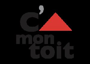 LOGO CMONTOIT