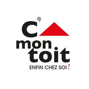 C'MONTOIT