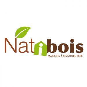 NATIBOIS