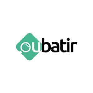 OUBATIR